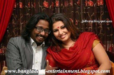 Bangladesh actress picture