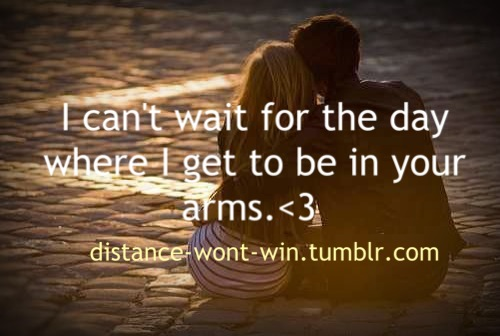 diary quotes long distance quotes