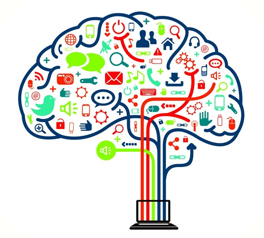 Master en Neuromarketing