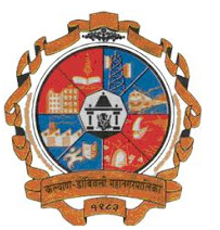 KDMC Recruitment 2015 - 2016 kdmc.gov.in 90 Medical Officer Openings