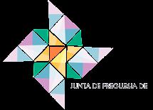 O prémio de Mérito e de Excelência 2014-2015 é patrocinado por: