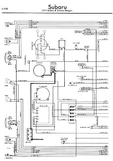 Subaru Sedan Station Wagon 1971 Wiring furthermore Nissan Versa Electrical together with Nissan Murano Alternator furthermore 2005 Nissan Altima Wiring Diagram besides  on wiring diagram nissan navara pdf
