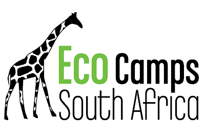 Eco Camps South Africa - Logo