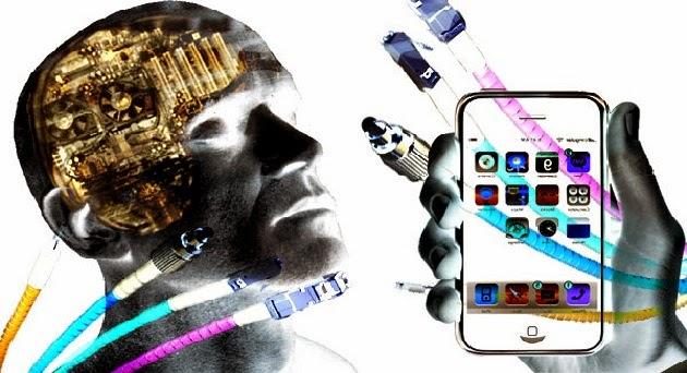 tecnologia-conciencia-dominacion-control-nwo-verfractal-fractal-hidruro-aluminio-explosivo-bioneuroemocion-pnl