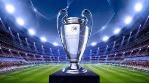 يرنامج مباريات رابطة أبطال أوروبا الثلاثاء 30 سبتمبر 2014