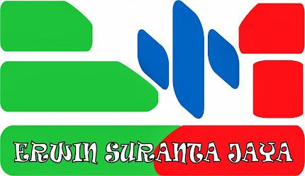 Erwin Suranta Jaya