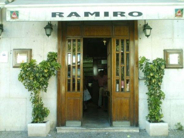 Ramiro S Restaurant Mahopac Ny