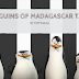 Penguins of Madagascar TAG
