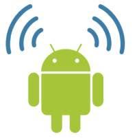 Abilitare Wifi automaticamente