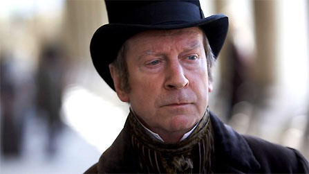 bill paterson outlanderbill paterson actor, bill paterson sacramento bee, bill paterson outlander, bill paterson nature center, bill paterson death, bill patterson art, bill paterson imdb, bill paterson doctor who, bill paterson fleabag, bill paterson dfat, bill paterson real estate, bill paterson uts, bill paterson died, bill paterson rangers, bill paterson oval, bill paterson corum, bill paterson australia, bill paterson tv shows, bill paterson twitter, bill paterson ambassador