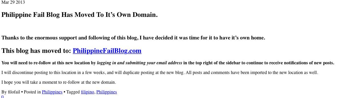 Failblog Dating Page 2