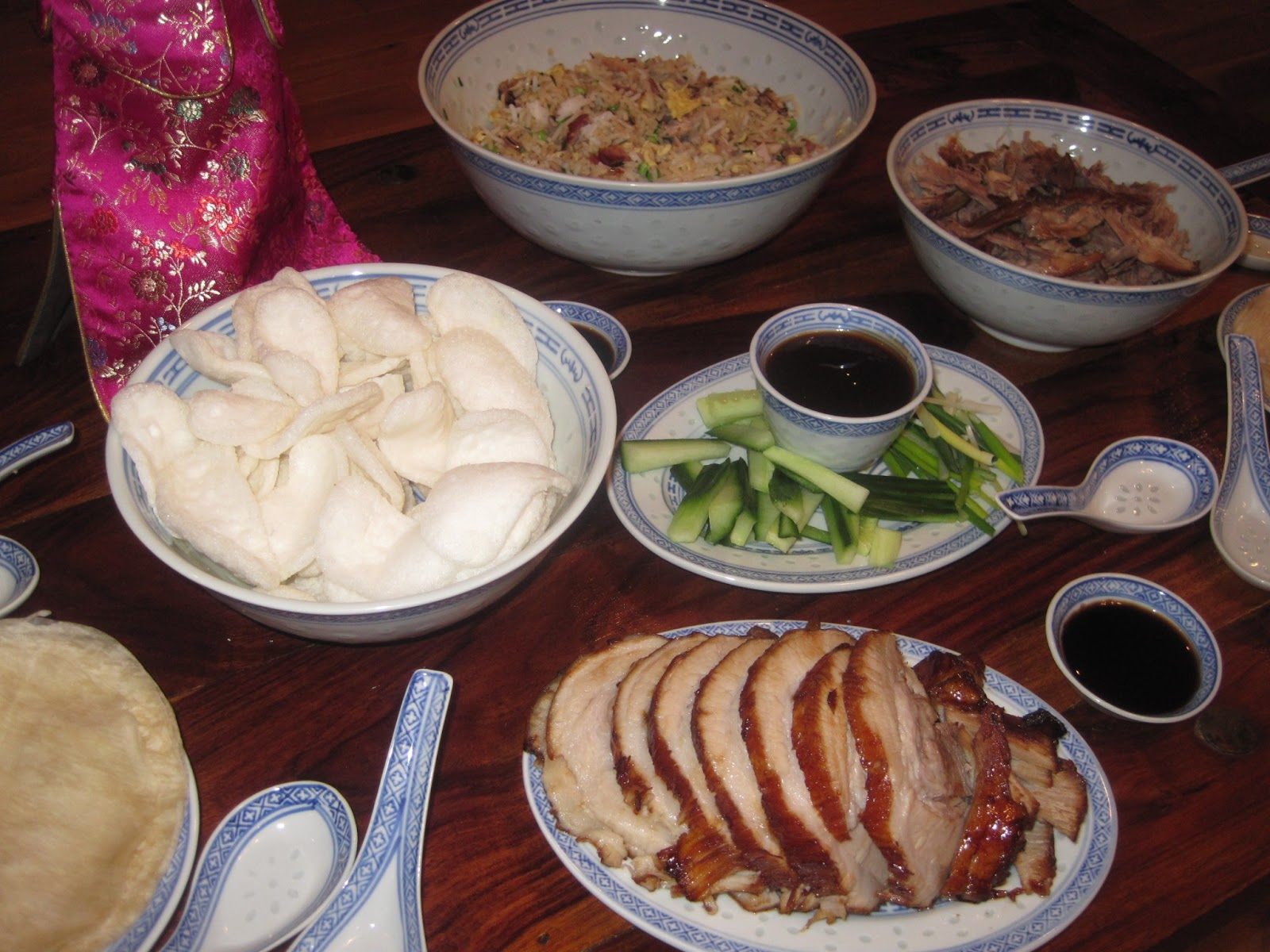 chinese celebrations involving food semantics Chinese festival food here provides you introduction to some special food for  the traditional chinese festivals/holidays such as dumplings for the chinese new .