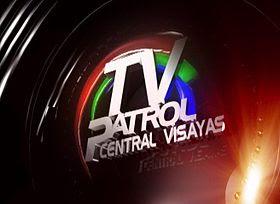 TV PATROL CENTRAL live