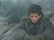 A Los Chicos De Malvinas soldados de malvinas