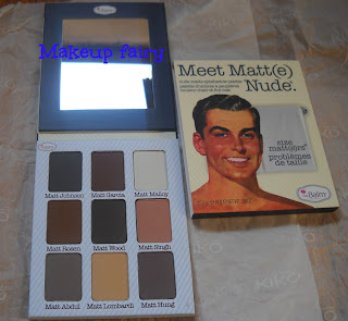 the_balm_meet_matte_nude_palette