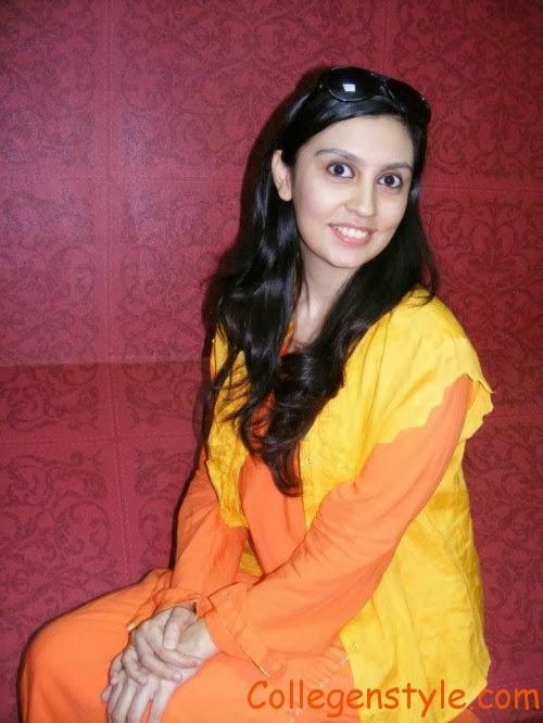 Bangladeshi+Hot+Sports+Girls+Latest+HD+Photos002