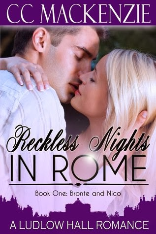 https://www.goodreads.com/book/show/18491106-reckless-nights-in-rome