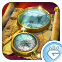 Secret Passages: Hidden Objects App - Puzzle Apps - FreeApps.ws