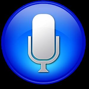 تحميل برنامج ناطق اسم المتصل للاندرويد - Talking Caller ID APK