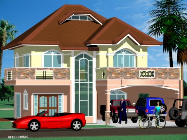 Readymade home plans 28 images readymade home designs for Readymade house design