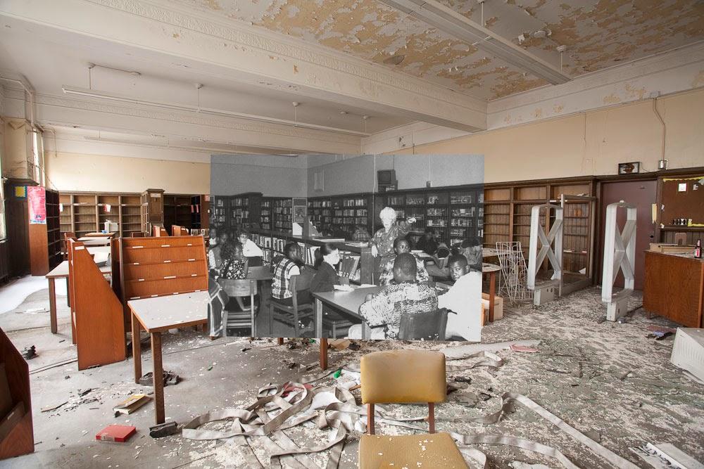 El antes y el después de una escuela abandonada en detroit  El-antes-y-el-despues-de-una-escuela-abandonada-en-detroit-noti.in-3