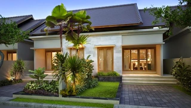model rumah sederhana minimalis, model rumah sederhana, model rumah minimalis, desain rumah sederhana, desain rumah minimalis