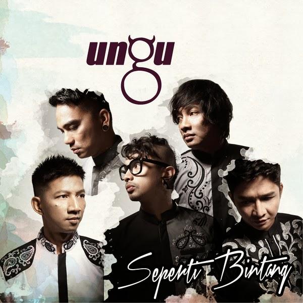 Chord Gitar Ungu: Cakrawala Ideologi Sang Pangeran Halilintar: Download Dan
