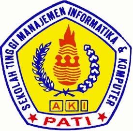 Image Result For Pulsa Murah Di Trangkil