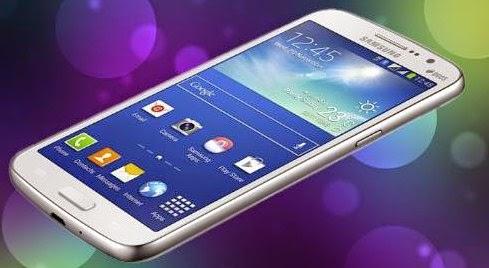 Harga Samsung Galaxy Grand 2 Update Terbaru