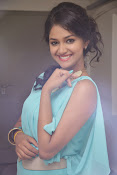 Keerthi Suresh gorgeous photo shoot-thumbnail-16