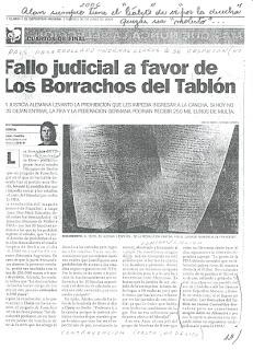 Fallo Judicial 2
