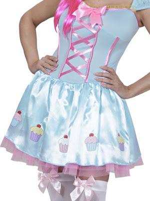 Sidste skoledag kjoler