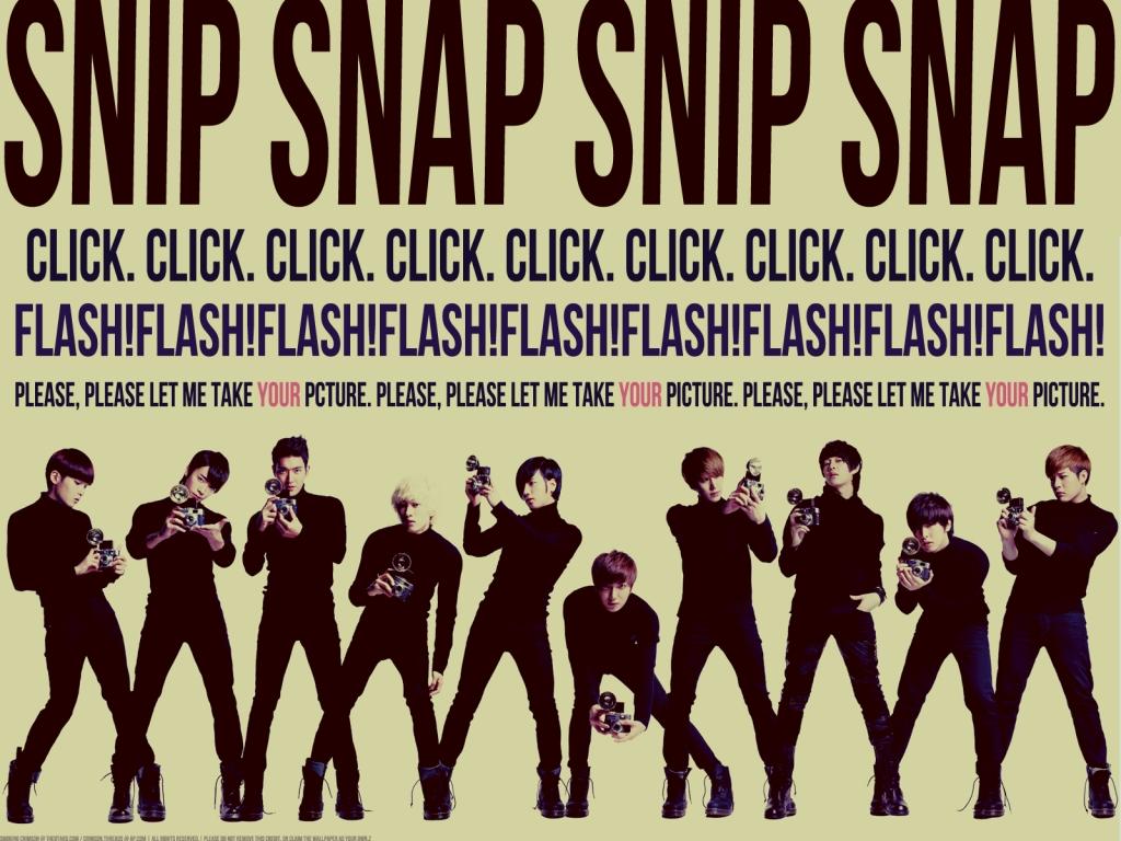 http://2.bp.blogspot.com/-cFUUnW9pszI/URj-5hqflQI/AAAAAAAAArw/DaP1gosSa1Y/s1600/Suju+Snip+Snap+Wallpaper.jpg
