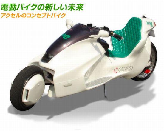 15 Teknologi Tercanggih Terbaik di Jepang - Portal Info