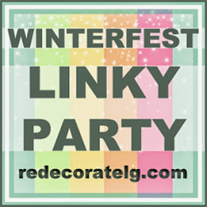 Nuevo Linky Party!