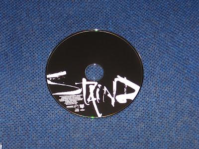 Staind-Staind-(Japanese_Bonus_Tracks)-2011-MTD