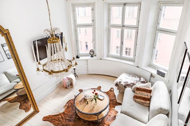 apartamento 34 metros