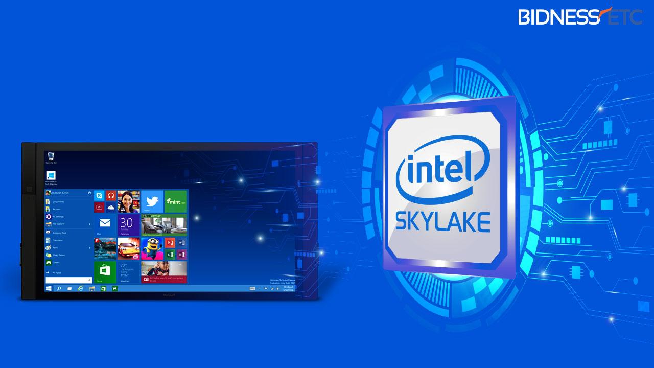 driver intel hd graphics 5500