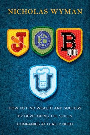 skillsgap, apprenticeships, careers, university, book, education, technical, vocational