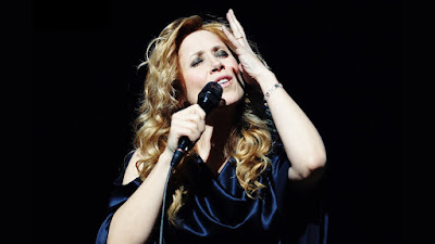 Lara Fabian Wallpaper