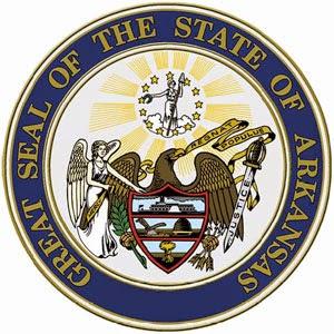 http://www.statesymbolsusa.org/Arkansas/Seal.html