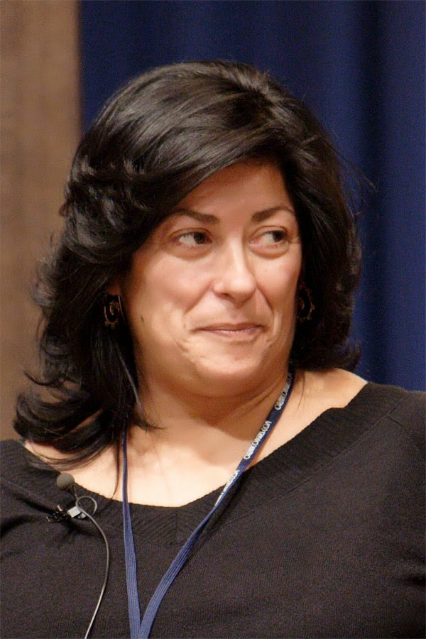 Almudena Grandes, Literaturas Hispánicas UAM