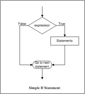 simple if statement, if structure, conditional statement, faridh, elandangudi, elanthangudi, 609404, karkandu