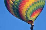 Labels: Colours, Egypt, Hot air balloon, Luxor, Luxor Balloon ride (balloon)