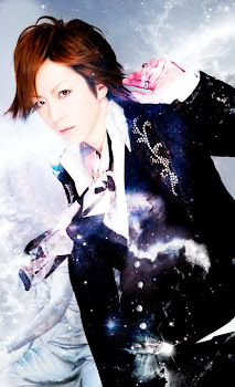 Satsuki - SYMPATHY [Single] 24.08.2011 Release!
