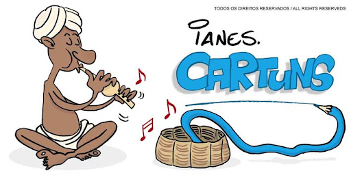 ianes cartuns