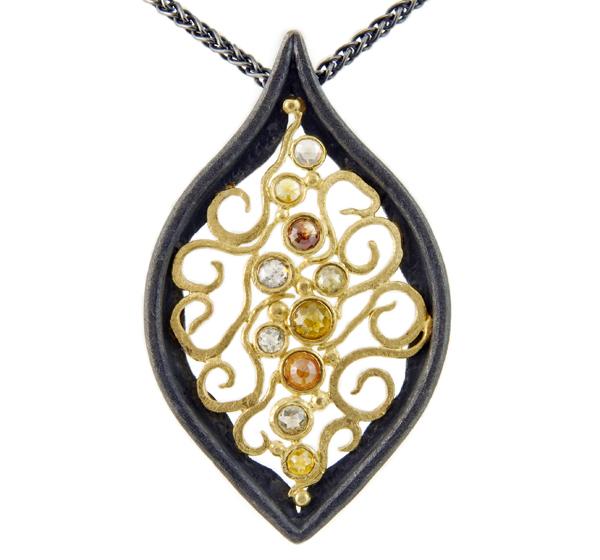 Alishan Jewelry