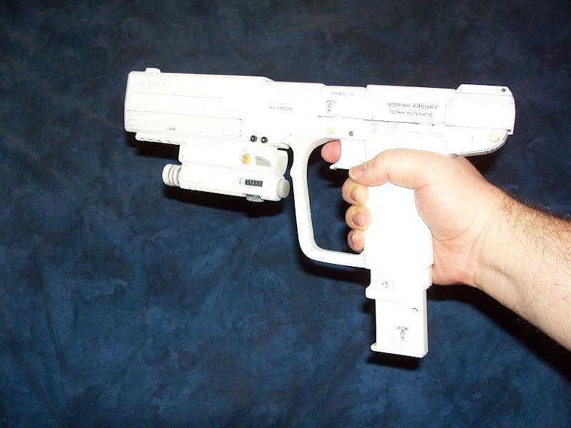 Da+Guns+014.JPG