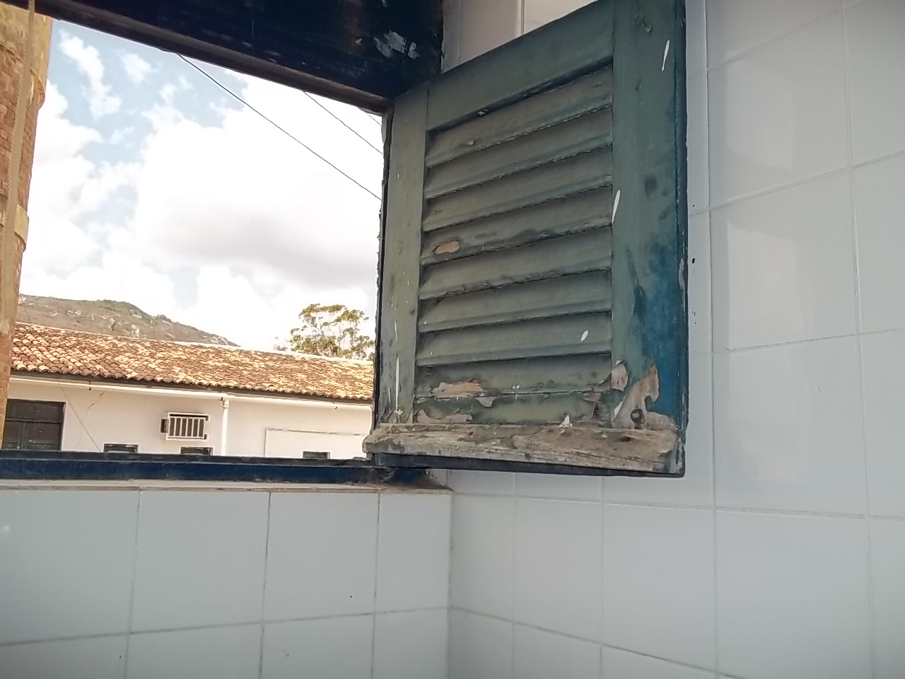 GALERIA DE FOTOS DO PESQUEIRA EM FOCO: FOTOS TIRADAS NO INTERIOR DO  #876444 1280x960 Atenção Banheiro Interditado