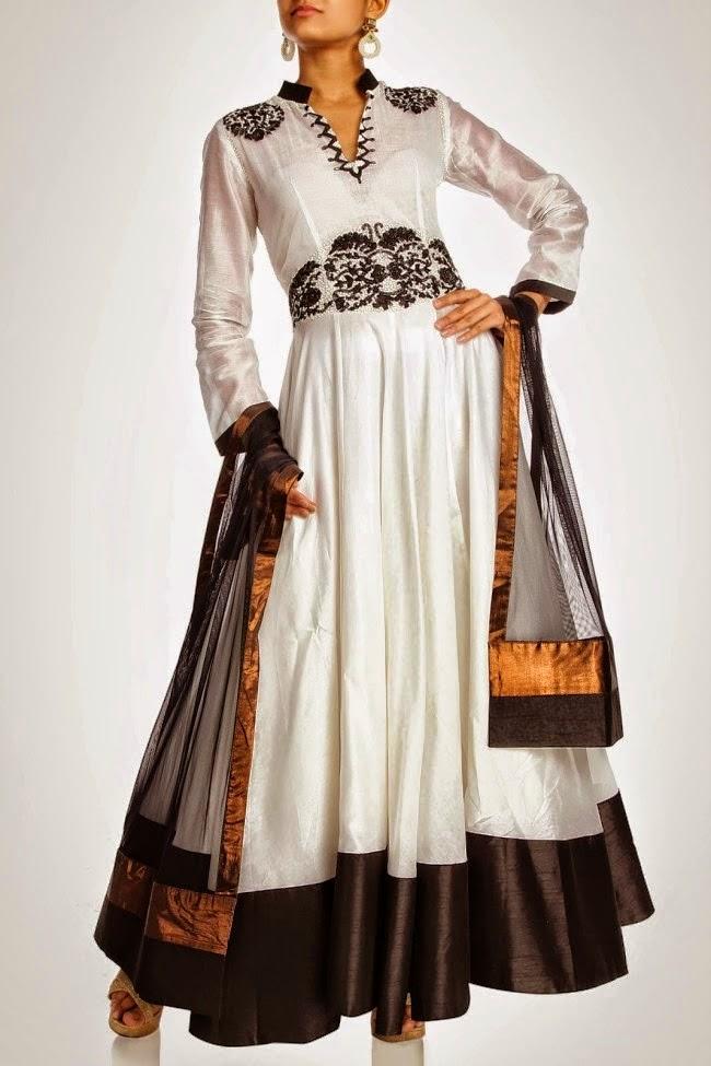 Casual Dresses Rawalpindi